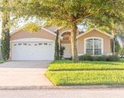 8115 Pomo Drive, Kissimmee image