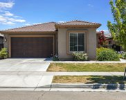 2548  Legacy Way, Lodi image