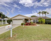 14 Scoter Cove, Safety Harbor image
