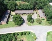 131 Freedom Drive, Clemson image