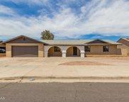 2636 E Union Hills Drive, Phoenix image