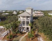 7217 Kiva Way, Gulf Shores image