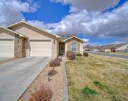 2882 1/2  Cascade Avenue, Grand Junction image