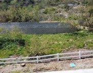 2725     Clear Creek Lane, Diamond Bar image