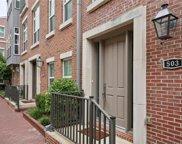 7700 Eastern Avenue Unit 503, Dallas image