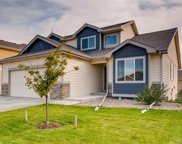 8738 13th Street, Greeley image