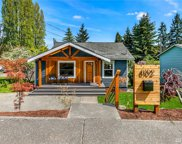 8102 29th Ave SW, Seattle image