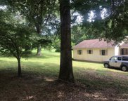 136  Scroggs Cemetery Road, Statesville image