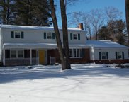 20 WOODSTEAD RD, Clifton Park image