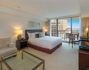 223 Saratoga Road Unit 1816, Honolulu image