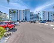 18500 Gulf Boulevard Unit 201, Indian Shores image