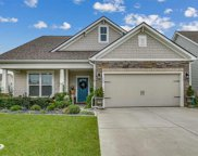 824 Culbertson Ave., Myrtle Beach image