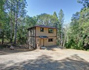 20555  Birchwood Drive, Foresthill image