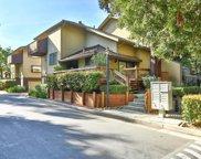 2401 Rebecca Lynn Way, Santa Clara image