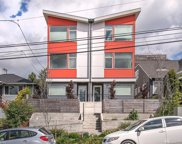 1430 S King St, Seattle image