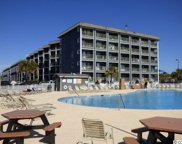 5905 S Kings Highway Unit 526A, Myrtle Beach image