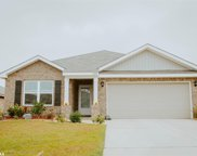 1442 Majesty Loop, Foley image