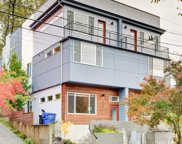 3656 Courtland Place S, Seattle image