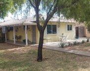 2505 N Richland Street, Phoenix image