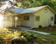 29494 W Shore Drive, Pengilly image