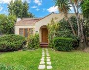 2279     Parnell Avenue, Los Angeles image