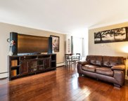 1035 Colorado Boulevard Unit 405, Denver image
