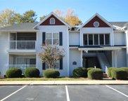 4614 Old Spartanburg Road Unit #42, Taylors image