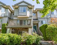 3880 Westminster Highway Unit 155, Richmond image