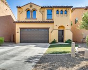 309 W Mobile Lane, Phoenix image