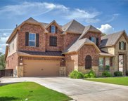 4305 Valley Oaks Dr, Leander image