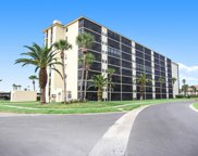 520 Palm Springs Unit #406, Indian Harbour Beach image