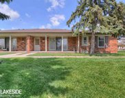 49014 Hickory Ct, Shelby Twp image