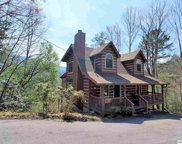 3708 Eagle Ln, Gatlinburg image