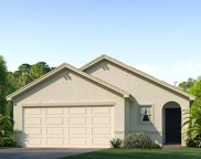 11437 Stone Pine Street, Riverview image