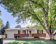 10066 West 68th Place, Arvada image