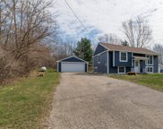 1057 Orchard Avenue, South Haven image