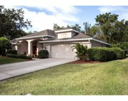 3303 Kilmer Place, Plant City image