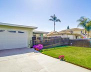 829 Emory Street, Imperial Beach image