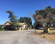 1210 Rucker Ave, Gilroy image