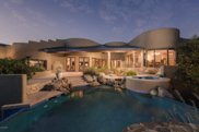 11011 E Tamarisk Way, Scottsdale image