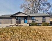 5444 S Capitol Reef Dr, Taylorsville image