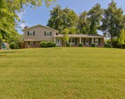 9529 Mobile Drive, Knoxville image