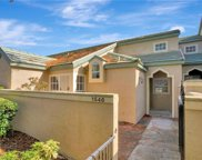 1546 Farrindon Circle, Lake Mary image