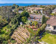 532 Seaward Road, Corona Del Mar image