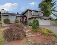 1225 211th Place SW, Lynnwood image