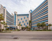 7100 Ocean Blvd. N Unit 1108, Myrtle Beach image