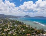 4005 Black Point Road, Honolulu image
