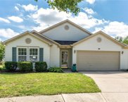 7563 Hollow Reed  Court, Noblesville image
