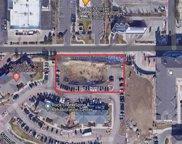 423 Summit Boulevard, Broomfield image