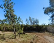 Lot #13 Crater Dr, Shingletown image